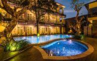 Gets Hotel Malang Penginapan Berkualitas Harga Terjangkau