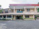 Hotel Aloha Malang, Penginapan Murah dekat Alun-alun Malang