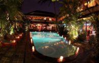Hotel Tugu Malang Penginapan Mewah dekat Monumen Tugu