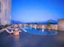 Atria Hotel Malang Fasilitas Mewah Harga Terjangkau