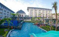 HARRIS Hotel & Conventions Malang Fasilitas Lengkap dan Mewah