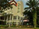Grand Cakra Hotel Malang Pilihan Bagus Untuk Menginap