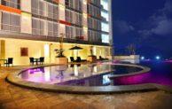 The Balava Hotel Malang Fasilitas Lengkap Harga Terjangkau