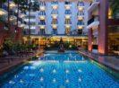 Hotel Santika Premiere Malang Mewah Fasilitas Lengkap