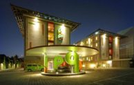 POP! Hotel Kuta Beach, Kuta Bali Tarif Murah Fasilitas Lengkap