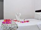 Daftar 20 Hotel Murah di Nusa Dua Bali Paling Bagus