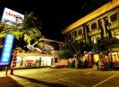 Nirmala Hotel Jimbaran Bali Tarif Murah dan Nyaman
