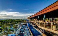 Rasakan Kemewahan Ayana Resort and Spa Jimbaran Bali