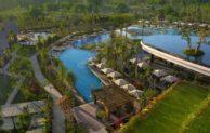 Rimba Jimbaran Bali by Ayana Hotel Mewah Fasilitas Lengkap