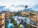 Harga Hotel Le Meridien Bali Jimbaran yang Mewah
