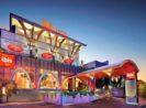 Hotel Ibis Kuta Bali Pilihan Bagus Untuk Menginap