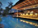 Prime Plaza Hotel Sanur Bali, Solusi Bermalam yang Nyaman Nuansa Pantai