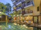 Sense Hotel Seminyak Bali Fasilitas Lengkap Lokasi Strategis