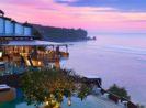 Anantara Uluwatu Bali Resort Mewah dan Berkelas