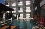 Mamo Hotel Uluwatu Bali Terbaik Dengan Fasilitas Lengkap
