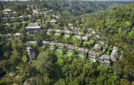 Royal Pita Maha Hotel Ubud Bali Mewah dan Berkelas