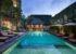 Ubud Village Hotel Tempat Terbaik Untuk Menginap Bersama Orang Tercinta