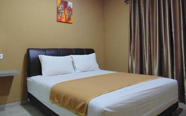 HG Residence Uluwatu
