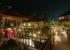 Hotel Tugu Bali, Canggu Tempat Romantis untuk Menginap Bersama Pasangan