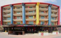 Dash Hotel Seminyak Bali Pilihan Bagus untuk Menginap