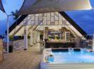 Daun Bali Seminyak Hotel Fasilitas Lengkap
