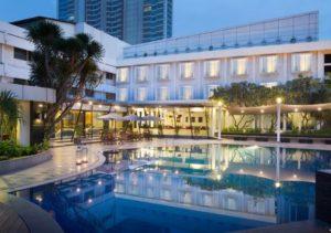 GrandKemang Hotel Jakarta
