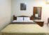 16 Hotel Murah Di Daerah Kemang Jakarta Selatan Terbaik 2019