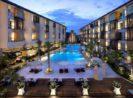The Trans Resort Bali Hotel Mewah Fasilitas Lengkap
