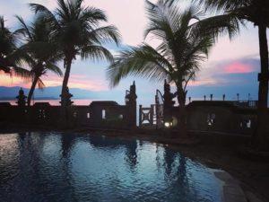 Alam Sunset Villa Bali