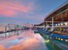 Aston Canggu Beach Resort & Spa, Canggu Bali