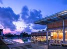 Eastin Ashta Resort Canggu Bali Fasilitas Lengkap, Lokasi Strategis