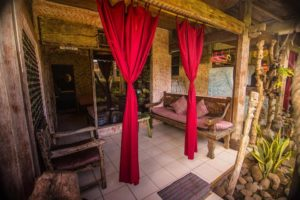 Funky Place Bali