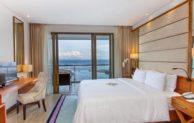 11 Hotel Murah di Daerah Canggu Mulai Harga Dibawah 100 Ribuan