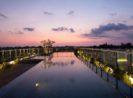 Liburan di Bali Bingung Cari Penginapan? Hotel Santika Seminyak Bali Pilihan Tepat