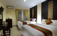 13 Hotel Murah di Jimbaran Bali yang Bagus dan Nyaman