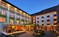 Hotel Ibis Styles Bali Denpasar Tarif Murah dan Nyaman
