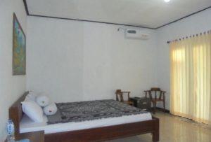 Jasmine Inn Nusa Penida