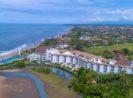 Lv8 Resort Hotel Bali Penginapan Mewah dekat Pantai Berawa