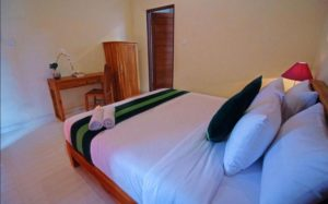 Mag Canggu Guesthouse