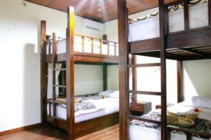 Medal Jaya Hostel & Room Lembongan