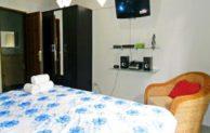 Palma Bed And Breakfast Jimbaran Bali Tarif murah dan nyaman