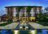 Seminyak Garden Hotel Bagus dan Nyaman mulai Harga 200ribuan