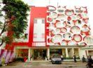 Simona Hotel Canggu Bali Nyaman, Murah, Fasilitas Lengkap