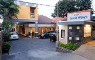 Hotel Grand Wijaya Singaraja Bali Bagus dan Nyaman