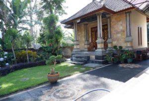 Songan HomeStay