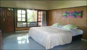 3. Mini Holiday Homestay Singaraja