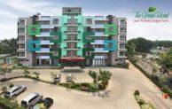 The Green Hotel Bekasi Lokasi Strategis Harga Terjangkau