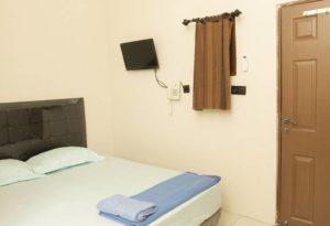 Hotel Grand Iora Bekasi