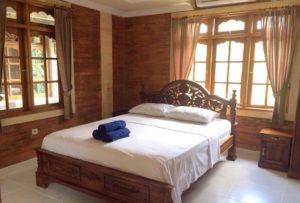 Darma Yogi Guesthouse