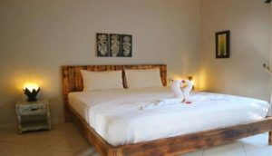 Louto Dmell Guest House